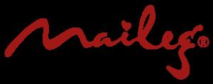 Maileg-logo